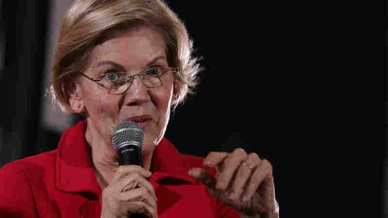 8 Political Questions Ahead Of The 1st Democratic Debates