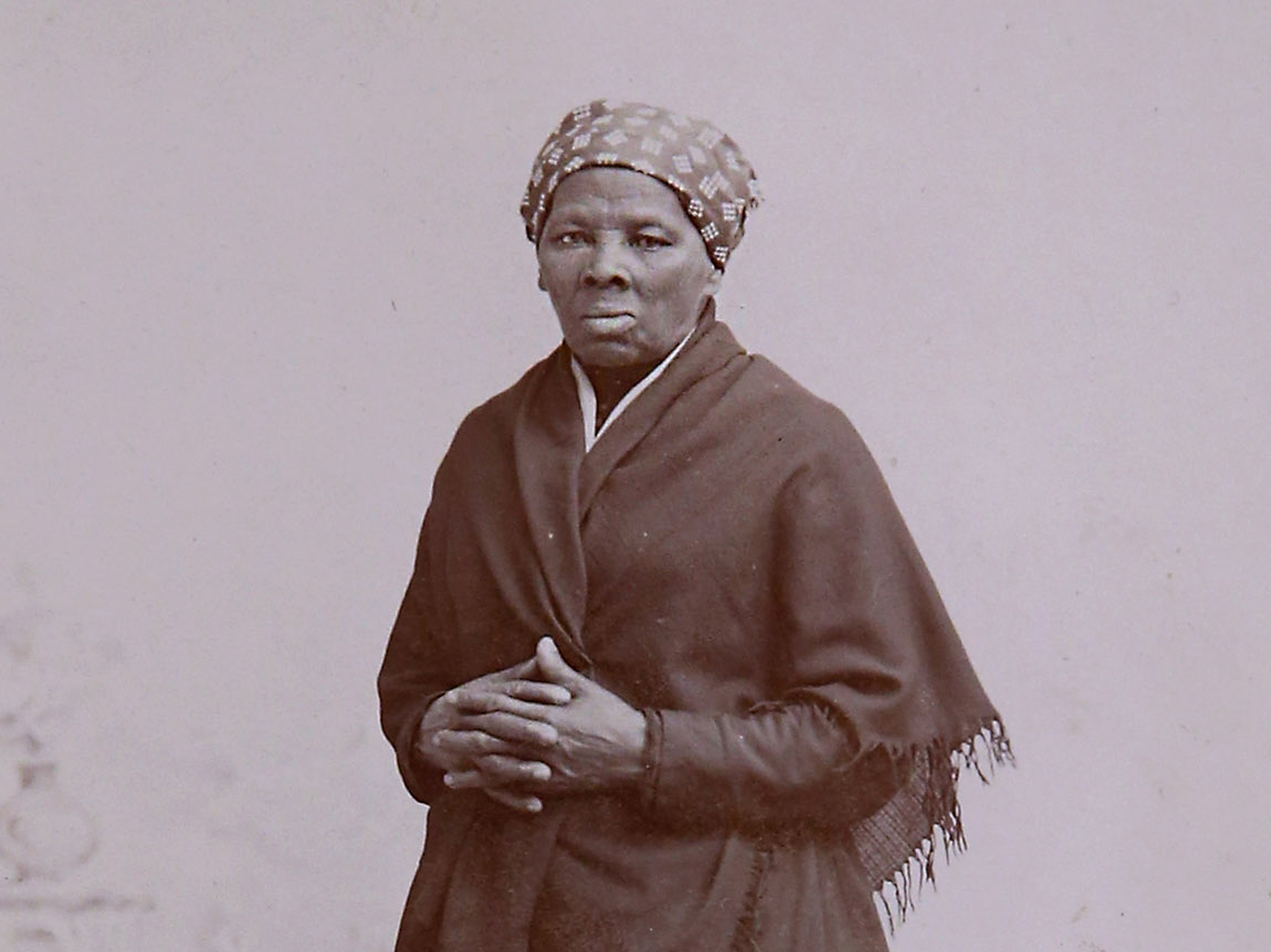 Treasury Department Launches Investigation Into Delays Behind Harriet Tubman $20 Bill
