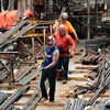 Rise of the Blue-Collar Noncompete