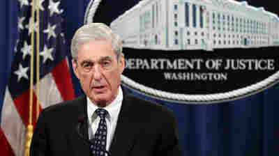 Robert Mueller To Testify In Open Hearings On July 17 Before House Committees