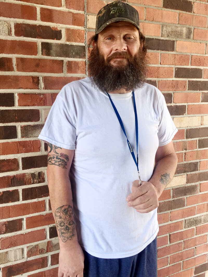 The Homeless In Rural America Are Often Undercounted