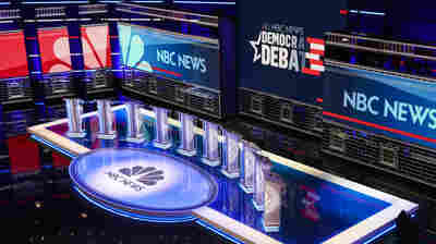 8 Political Questions Ahead Of The 1st Democratic Debates