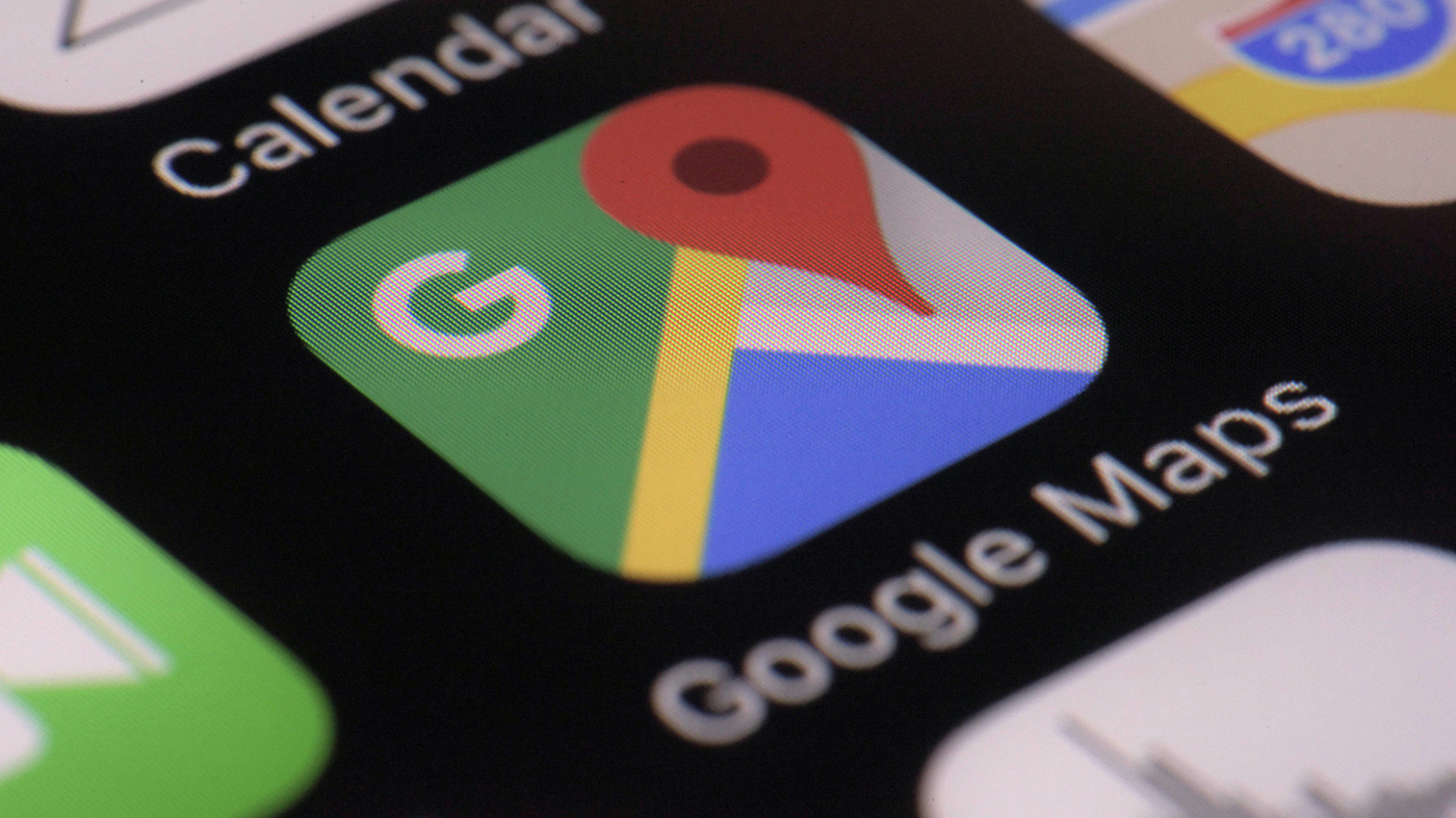 Google Maps Leads About 100 Drivers Into A 'Muddy Mess' In ... on android maps, ipad maps, stanford university maps, waze maps, search maps, msn maps, online maps, goolge maps, aeronautical maps, microsoft maps, gppgle maps, googie maps, googlr maps, iphone maps, amazon fire phone maps, gogole maps, topographic maps, aerial maps, bing maps, road map usa states maps,