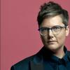 Hannah Gadsby: If Political Correctness Can Kill Comedy, It's Already Dead