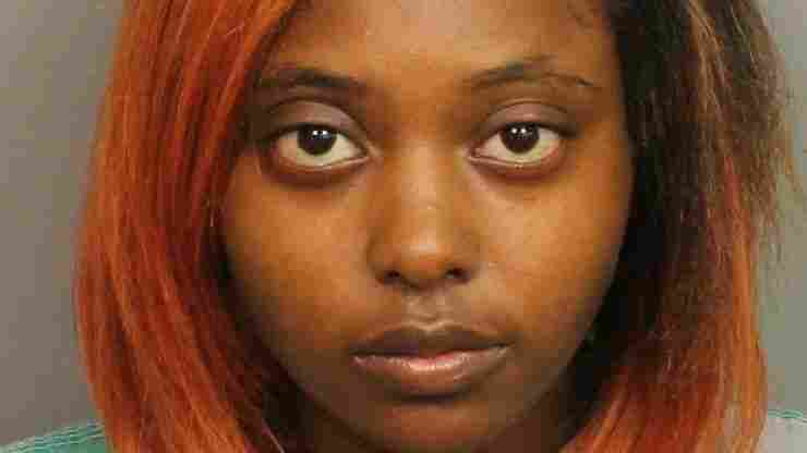 Woman Indicted For Manslaughter After Death Of Her Fetus, May Avoid Prosecution