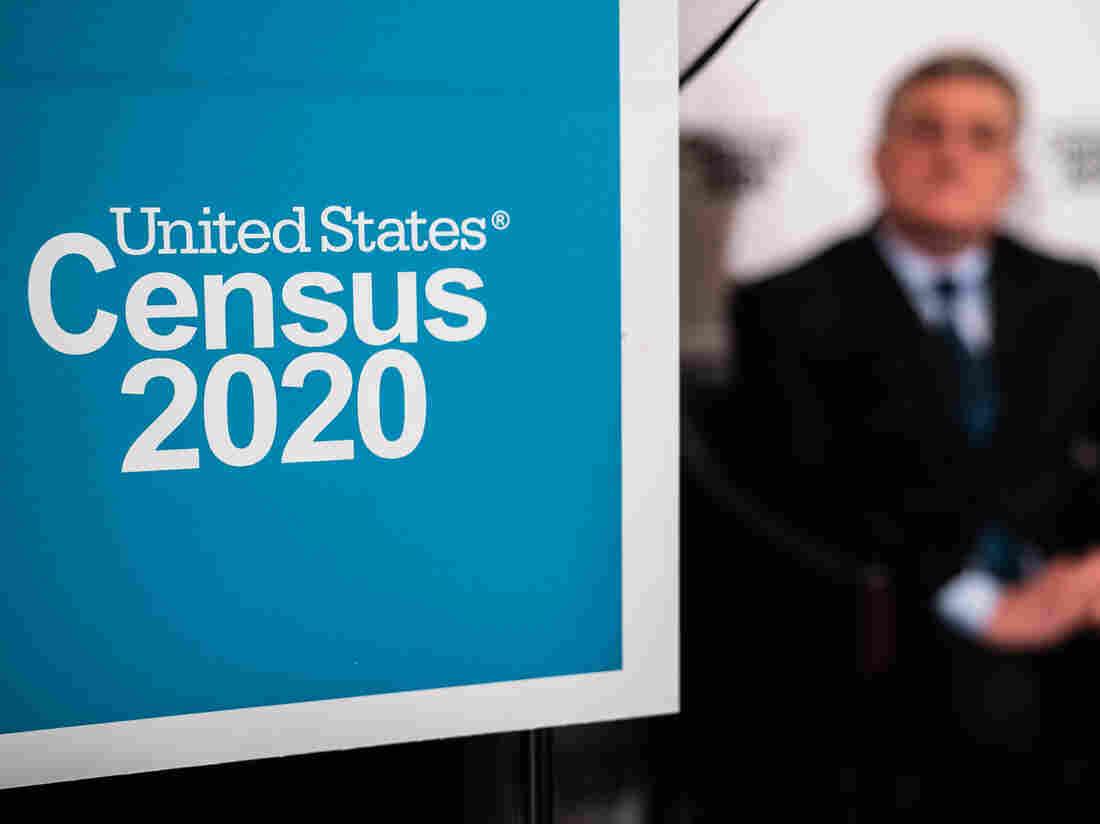2020 Schedule D Instructions Trump Administration's Uncertain Citizenship Question Plans Put