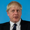 'He's A Flawed Character And They Do Not Care': The Rise Of U.K.'s Boris Johnson