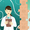 6 Ways To Get The Best From Your Doctor