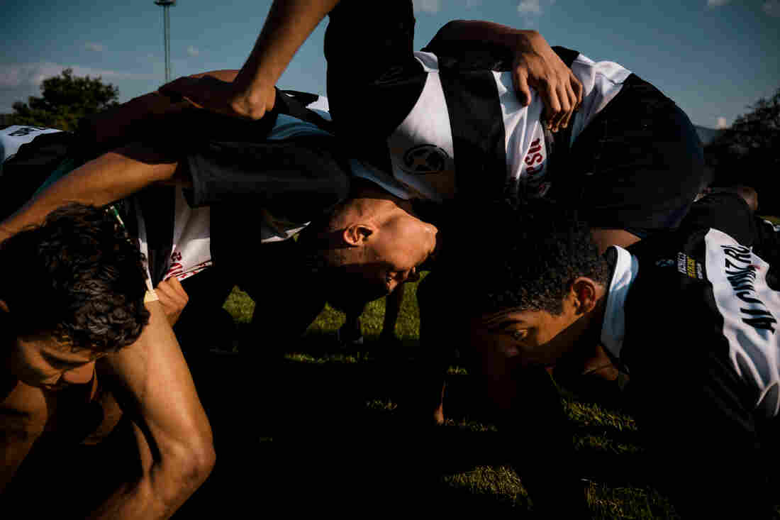 Westlake Legal Group _dsc1465_slide-64cd591495585d6db5bd3c0c6d72471e38f60401-s1100-c15 In Venezuela, A Rum-Maker Gives Gang Members A Way Out — Via Rugby