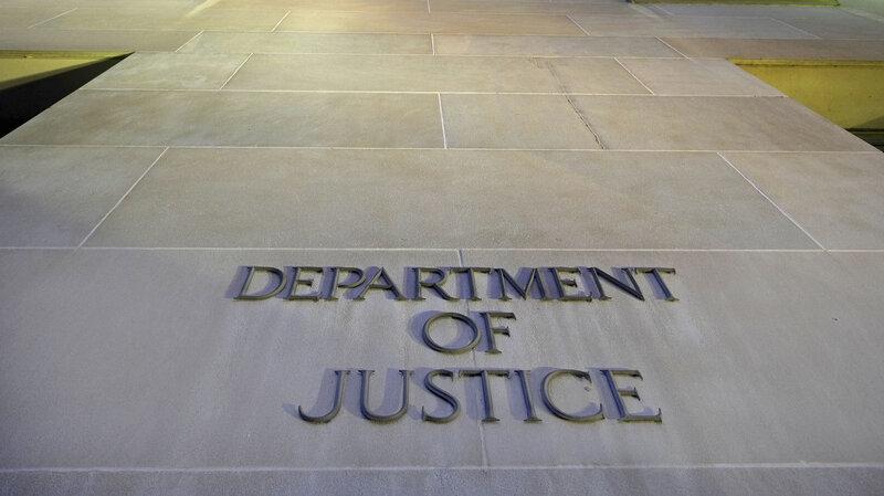 Image result for justice served justice denied