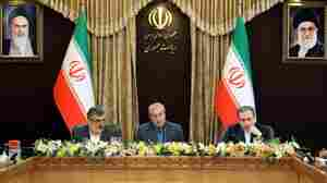 Iran Will Surpass Uranium Enrichment Limits, Officials Say