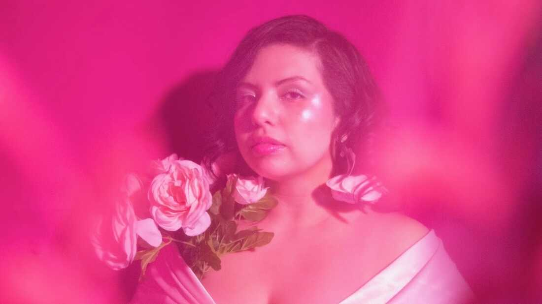 Latin Roots: 7 Artists Exploring The Dreamy Side Of Latin Alternative