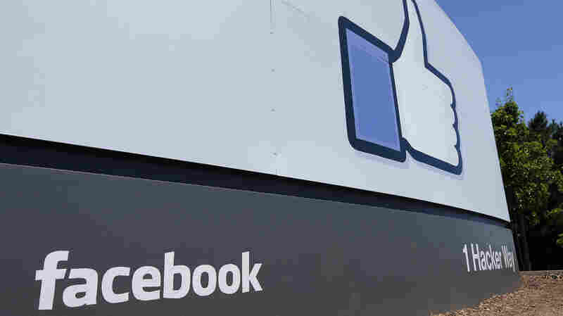 FTC To Hold Facebook CEO Mark Zuckerberg Liable For Any Future Privacy Violations
