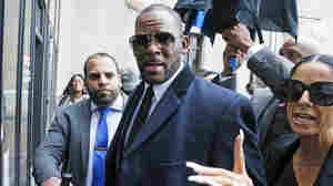The Allegations Against R. Kelly: An Abridged History