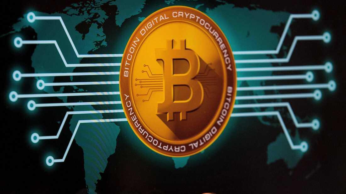 Converti 1 Rupia nepalese in Bitcoin - NPR in XBT