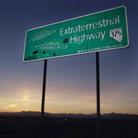 More Than 1 Million People Agree To 'Storm Area 51,' But The Air Force Says Stay Home