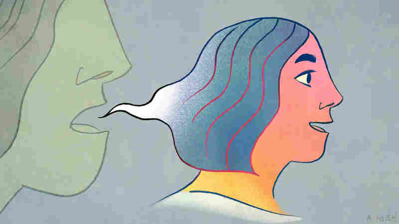 Finding Your Voice: How The Way We Sound Shapes Our Identities
