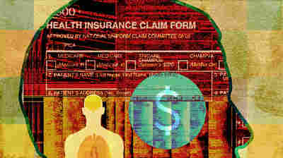 Medicare Advantage Plans Overbill Taxpayers By Billions Annually, Records Show