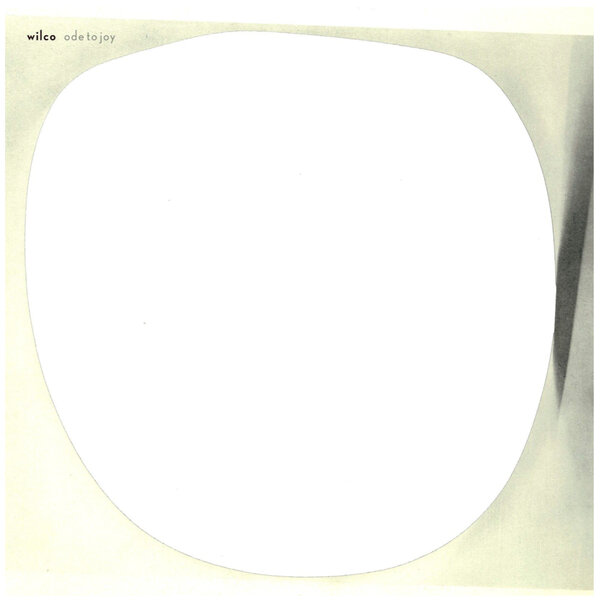 Wilco, Ode to Joy