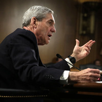 Committee Democrats Prepare For Highly Anticipated Robert Mueller Hearings