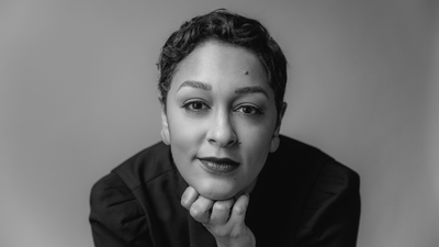 Eve Ewing Reflects On 1919 Chicago Race Riot In New Poetry Collection