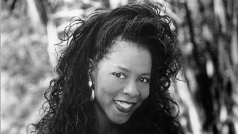 Forget Her Nots: Patrice Rushen Compilation Captures Formative Elektra Years