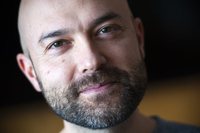 Joshua Harris, one of the most influential voices on sex and relationships for a generation of evangelical Christians, has announced that he and his wife are separating after 19 years of marriage.