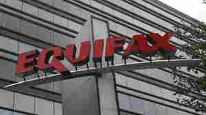 Equifax To Pay Up To $700 Million In Data Breach Settlement