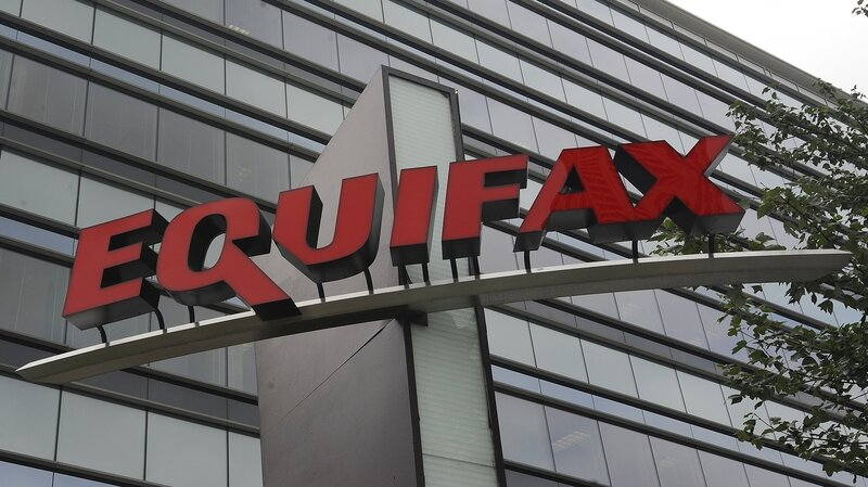 Equifax Data Breach Settlement Totals Up To $700 Million : NPR