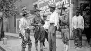 Red Summer In Chicago: 100 Years After The Race Riots