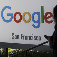 DOJ Starts Review Of Whether Major Tech Companies Are Too Powerful