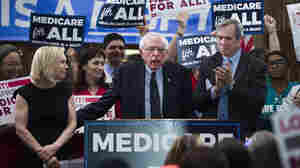 The Practical Reasons Candidates Talk About Improbable Policies