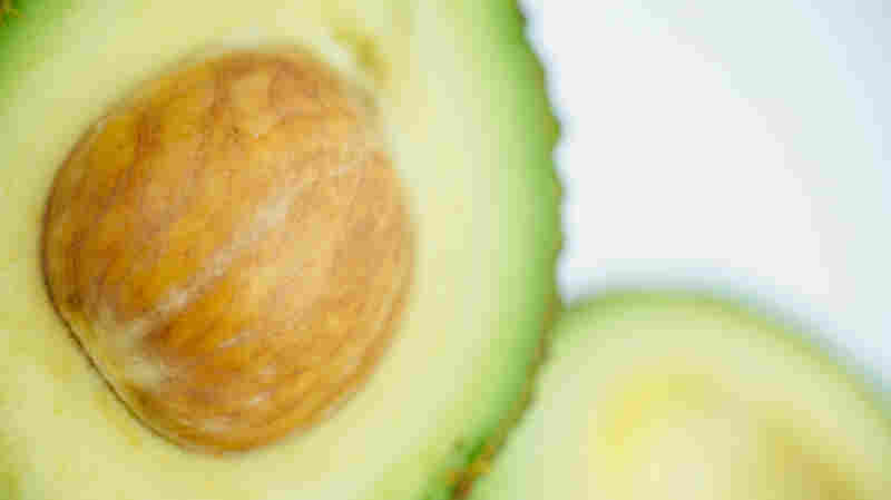 Holy Guacamole! Avocados Are Pricey And It's The Pits