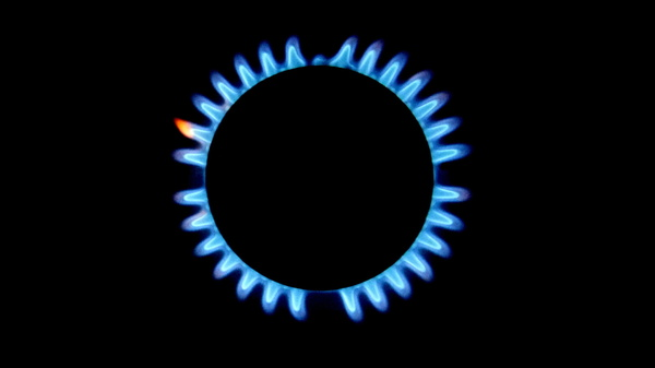 Berkeley, Calif., has banned natural gas in new buildings starting next year.