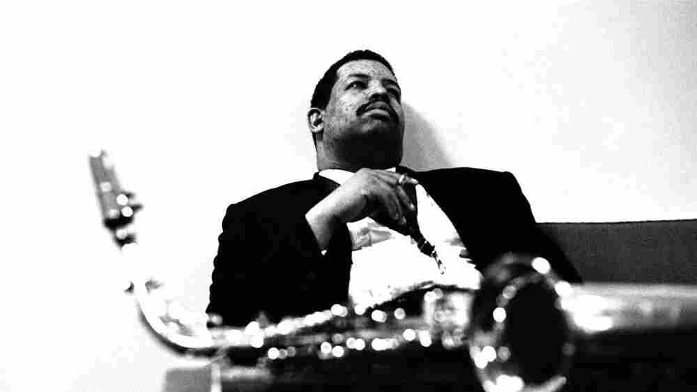 'The Black Messiah' And The Legacy Of Cannonball Adderley