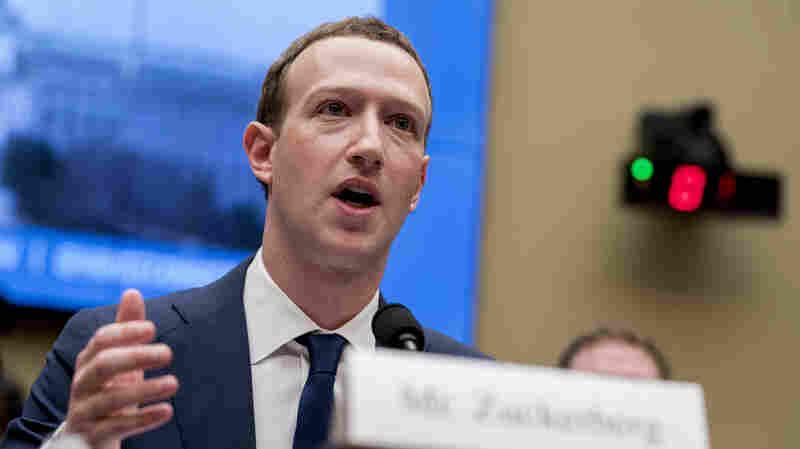 Did Facebook CEO Mark Zuckerberg Intend To Deceive?