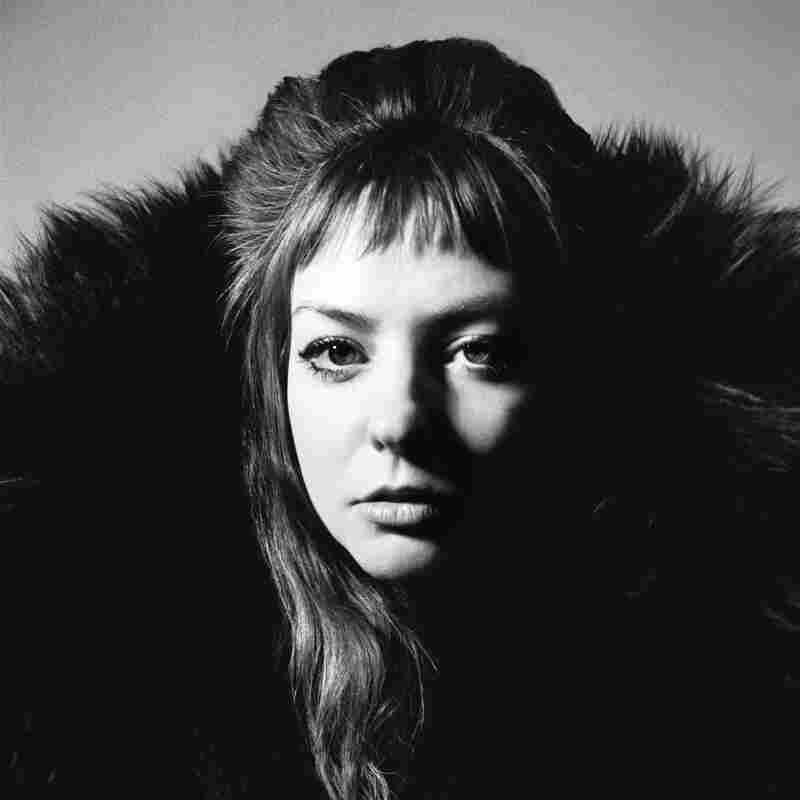 Angel Olsen, All Mirrors