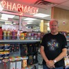 It's The Go-To Drug To Treat Opioid Addiction. Why Won't More Pharmacies Stock It?