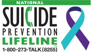 Putting Guidelines For Reporting On Suicide Into Practice
