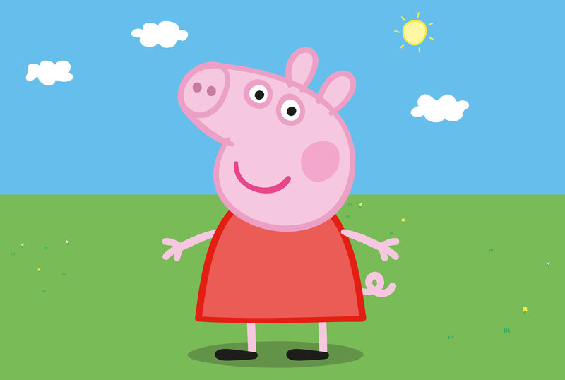 Peppa Pig Drops My First Album For Your Preschool Playlist Npr Choose your business, social, and dating photos using the world's #1 photo. npr