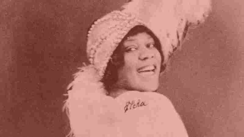 The World Of Bessie Smith: A Turning The Tables Playlist