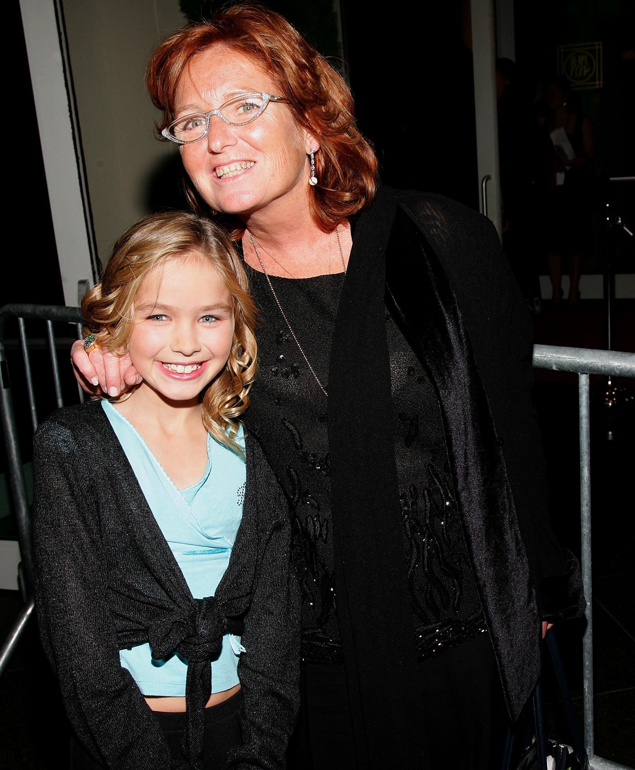 Saoirse Kennedy Hill, RFK's Granddaughter, Dead At 22 : NPR
