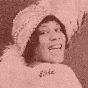 Turning The Tables: Bessie Smith
