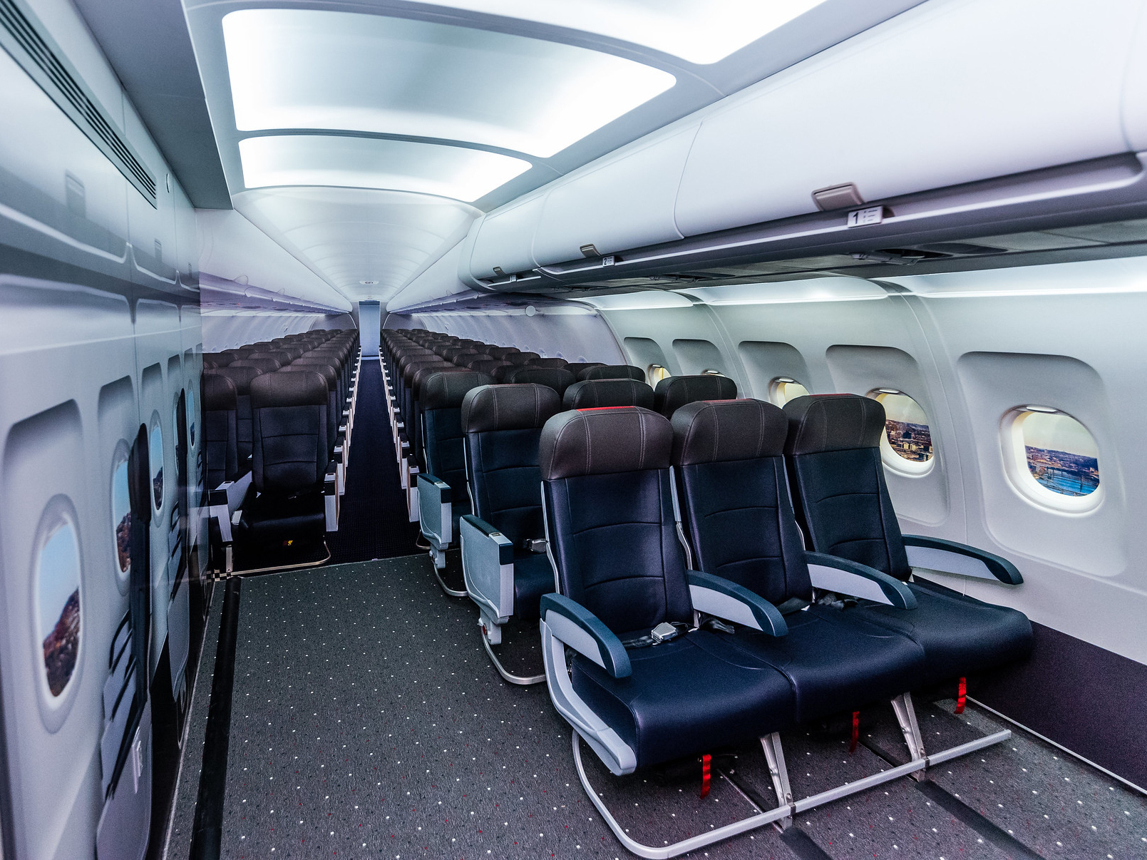 Kids And Adults With Autism Flying Easier In Pittsburgh, With