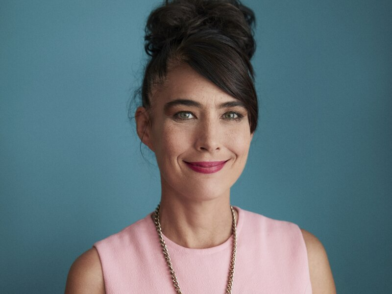 kathleen hanna on rebel girl and rock camps in conversation with ann powers npr kathleen hanna on rebel girl and rock camps in conversation with ann powers npr