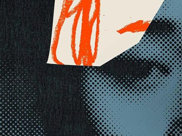 The Memory Police, by Yoko Ogawa
