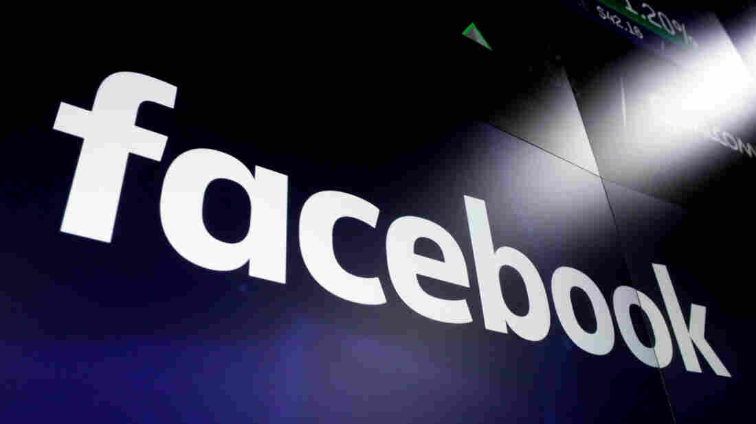 Facebook could pay billions after losing facial recognition privacy appeal