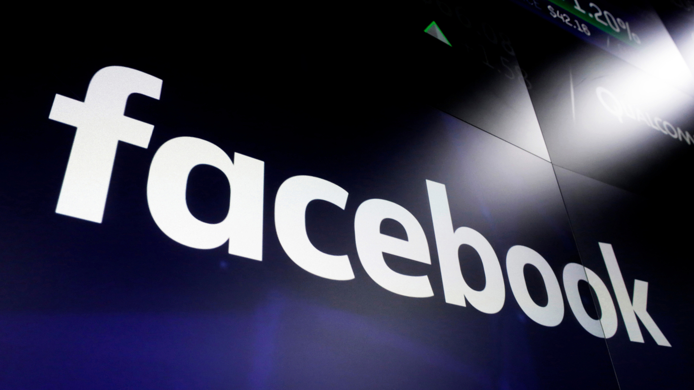 Court Allows Illinois Facebook Users To Sue Over Facial Recognition