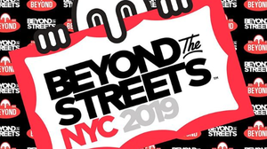 NPR Goes Beyond the Streets In NY