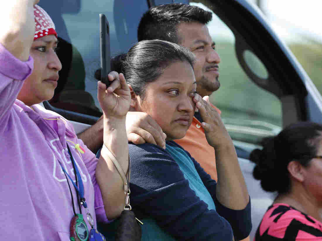 2c26e888 Some 300 Arrested In Mississippi Immigration Raids Have Been ...